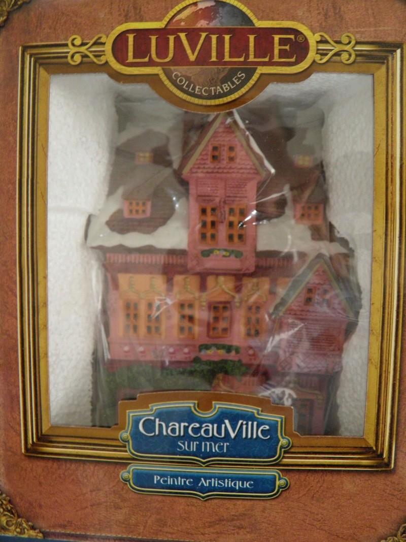 Luville à vendre 47_13210