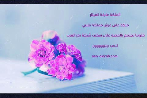 ممكن طلب  01286810