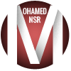 Mohamed Nsr