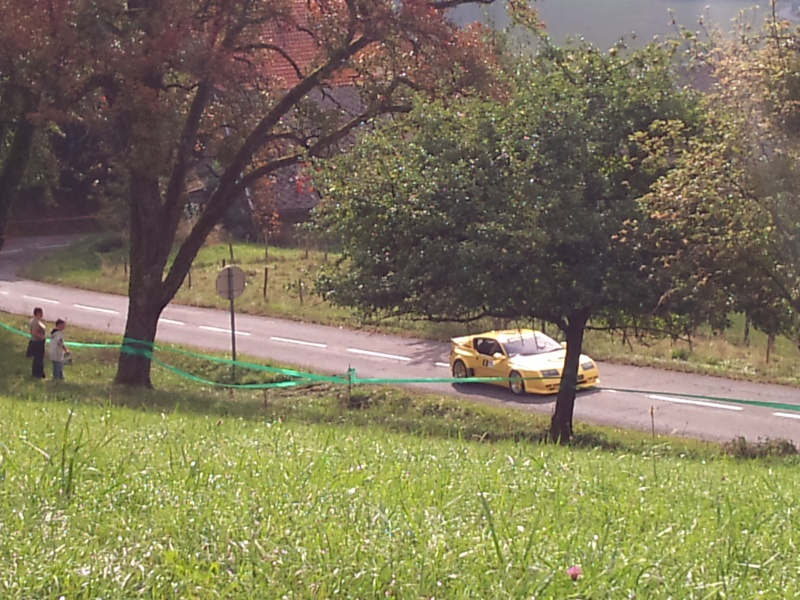 Ronde d'Automne La Muraz (74) Alpine10
