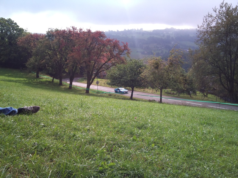 Ronde d'Automne La Muraz (74) Dsc_0311