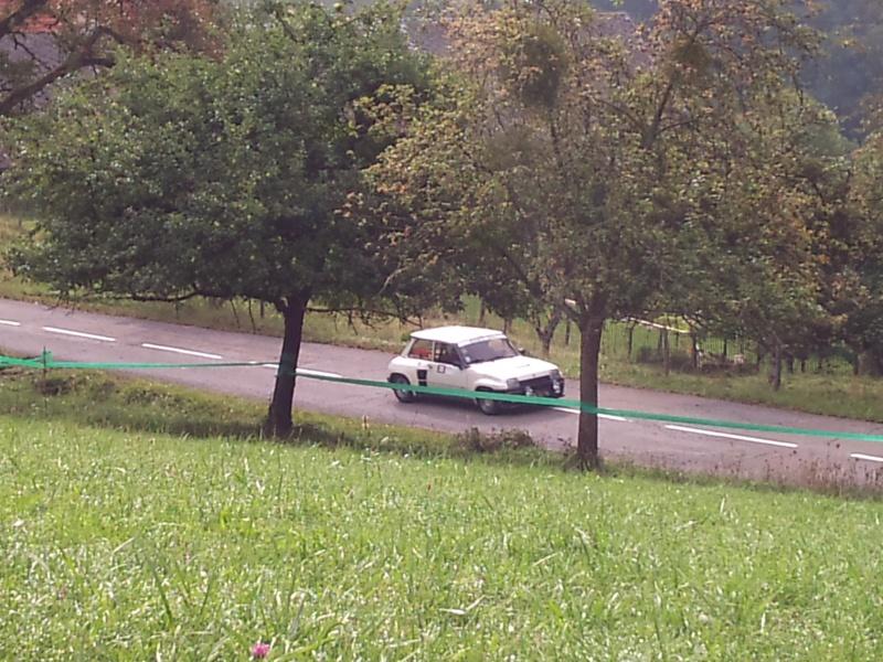 Ronde d'Automne La Muraz (74) Dsc_0313