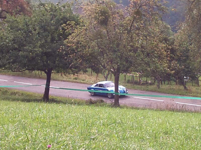 Ronde d'Automne La Muraz (74) Dsc_0315