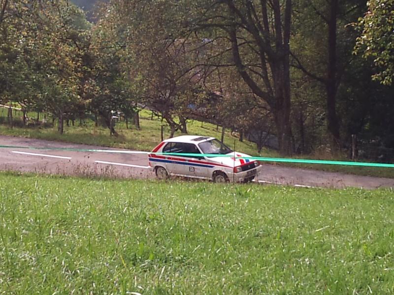 Ronde d'Automne La Muraz (74) Dsc_0319