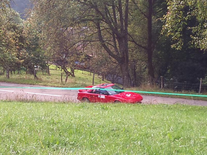Ronde d'Automne La Muraz (74) Dsc_0320