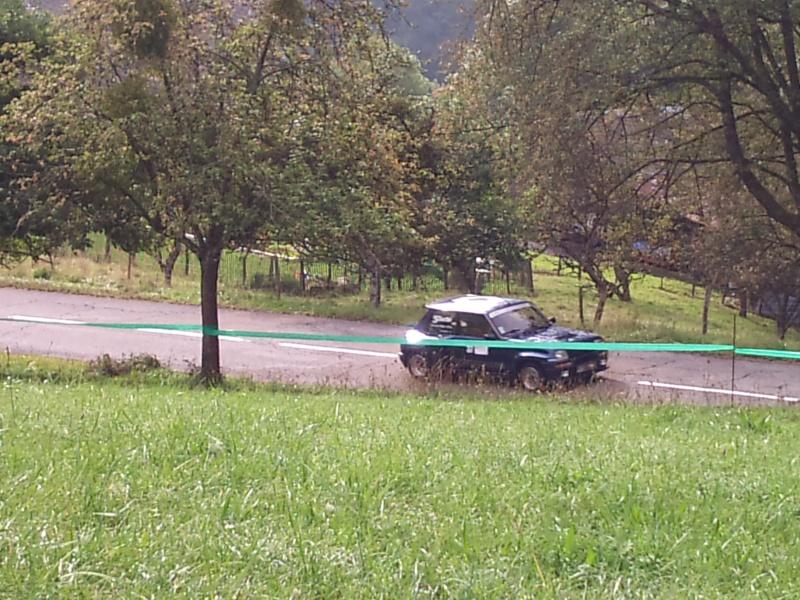 Ronde d'Automne La Muraz (74) Dsc_0321