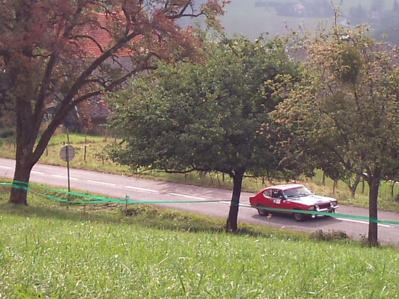 Ronde d'Automne La Muraz (74) Dsc_0323