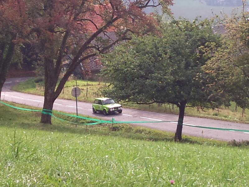 Ronde d'Automne La Muraz (74) Dsc_0325
