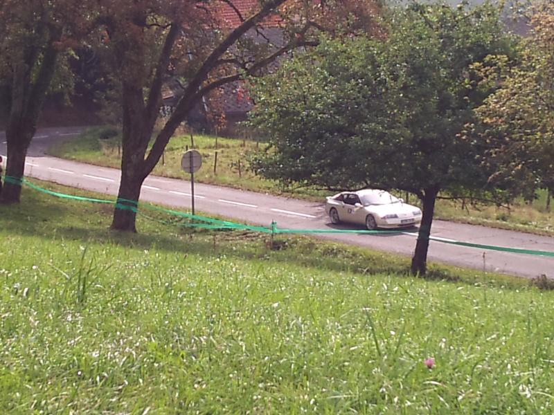 Ronde d'Automne La Muraz (74) Dsc_0419