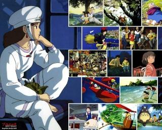 Sekai Manga - Portail Z2hpyn10