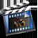 VIDÉOS QUAD Videob11
