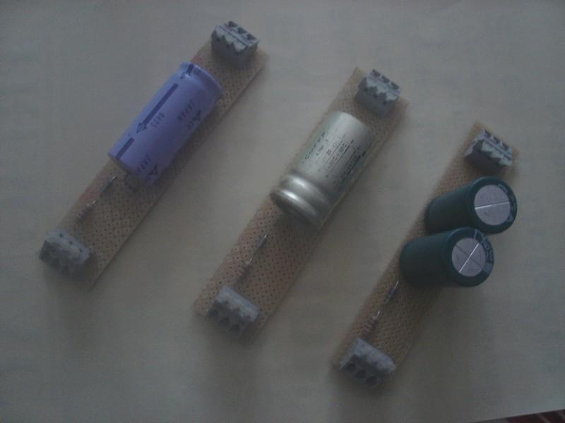 Décharge capacitive Dsc01215