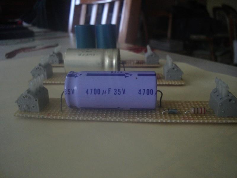 Décharge capacitive Dsc01216