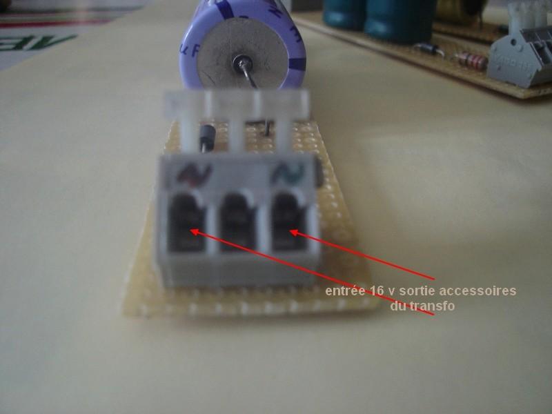 Décharge capacitive Dsc01217