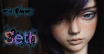 [RD Crystal+others] 14/12 Merrow - Birthday Boi Sethmn10