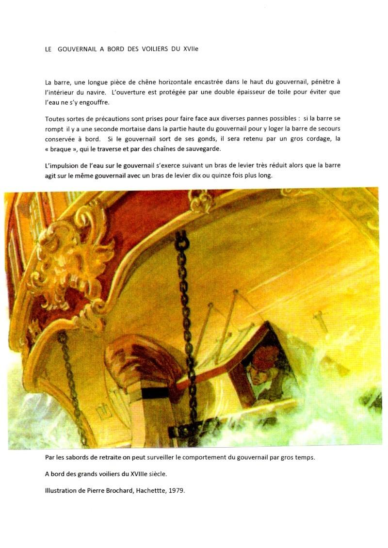 Lancement d'un vaisseau au XVIIe siècle Img00615