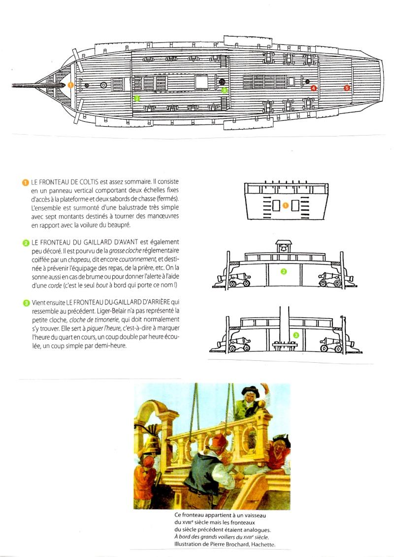 Lancement d'un vaisseau au XVIIe siècle Img00910