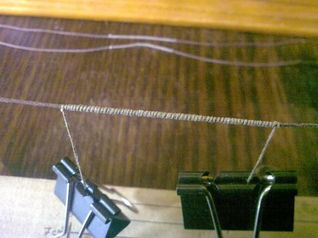 Cutty Sark    échelle 1/90 - Page 6 0210
