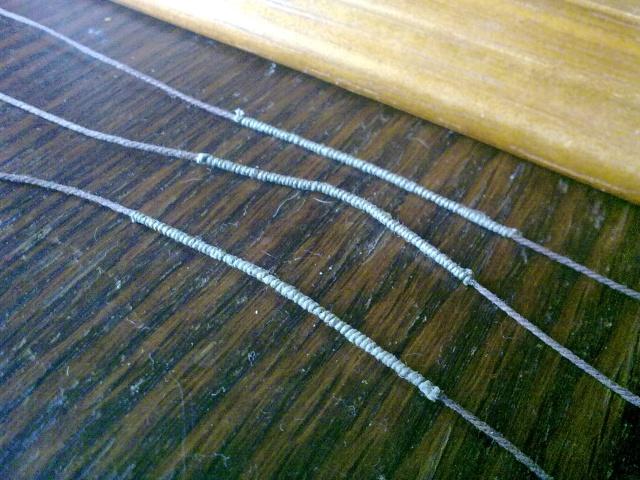 Cutty Sark    échelle 1/90 - Page 6 0310