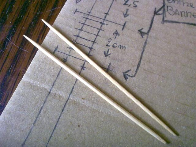 Cutty Sark (Constructo 1/90°) par Le Pirate - Page 5 23082010