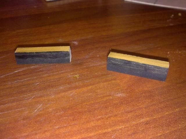 Cutty Sark (Constructo 1/90°) par Le Pirate - Page 5 30082011
