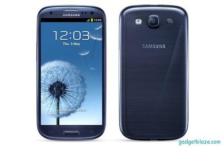 Apple Vs Samsung Samsun10