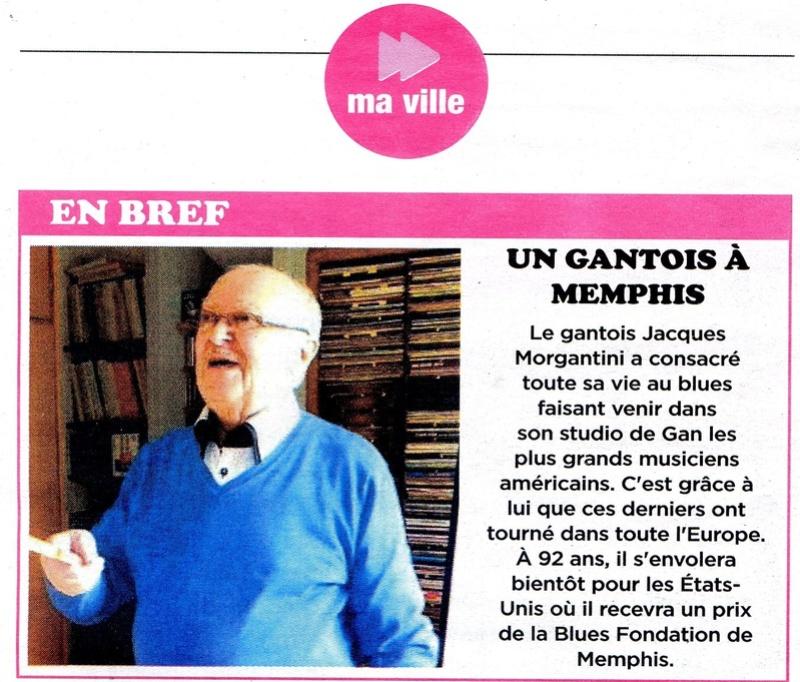 DES AMATEURS DE BLUES ICI ... ?? - Page 4 15391210
