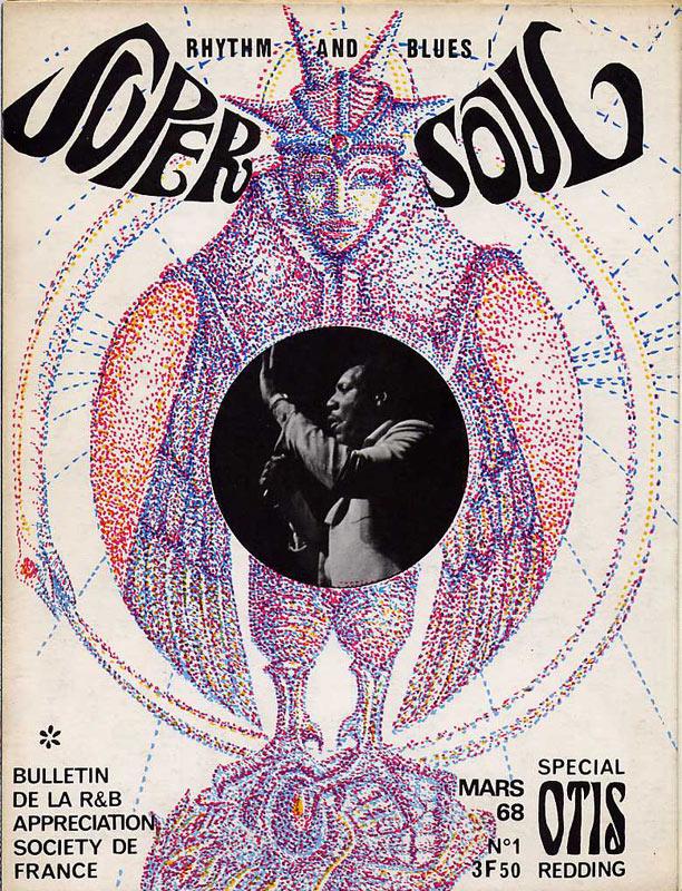 Anciens Numéros de Rock & Folk en PDF 1968-s10
