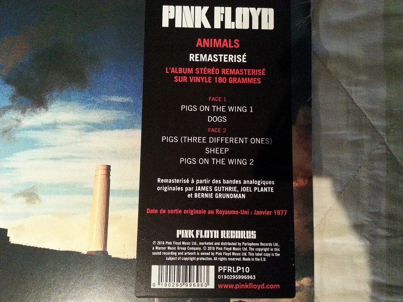 PINK FLOYD - Page 5 2016-110