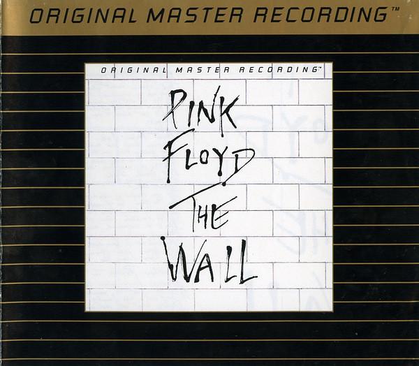 Pink Floyd va rééditer tous ses albums en vinyle! - Page 5 R-406410