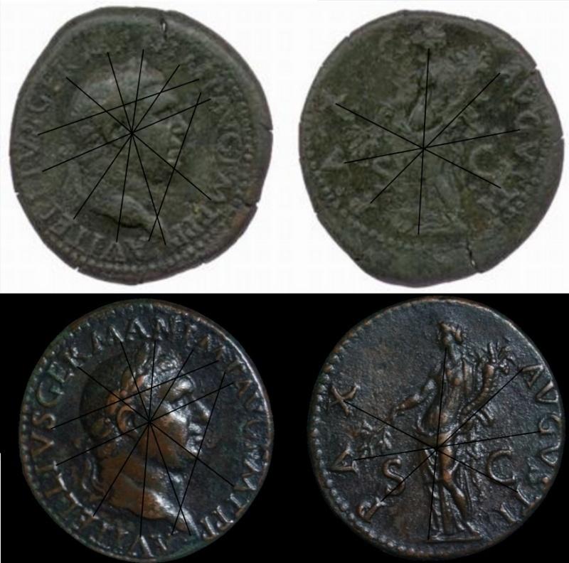 Mes autres monnaies Viteli10