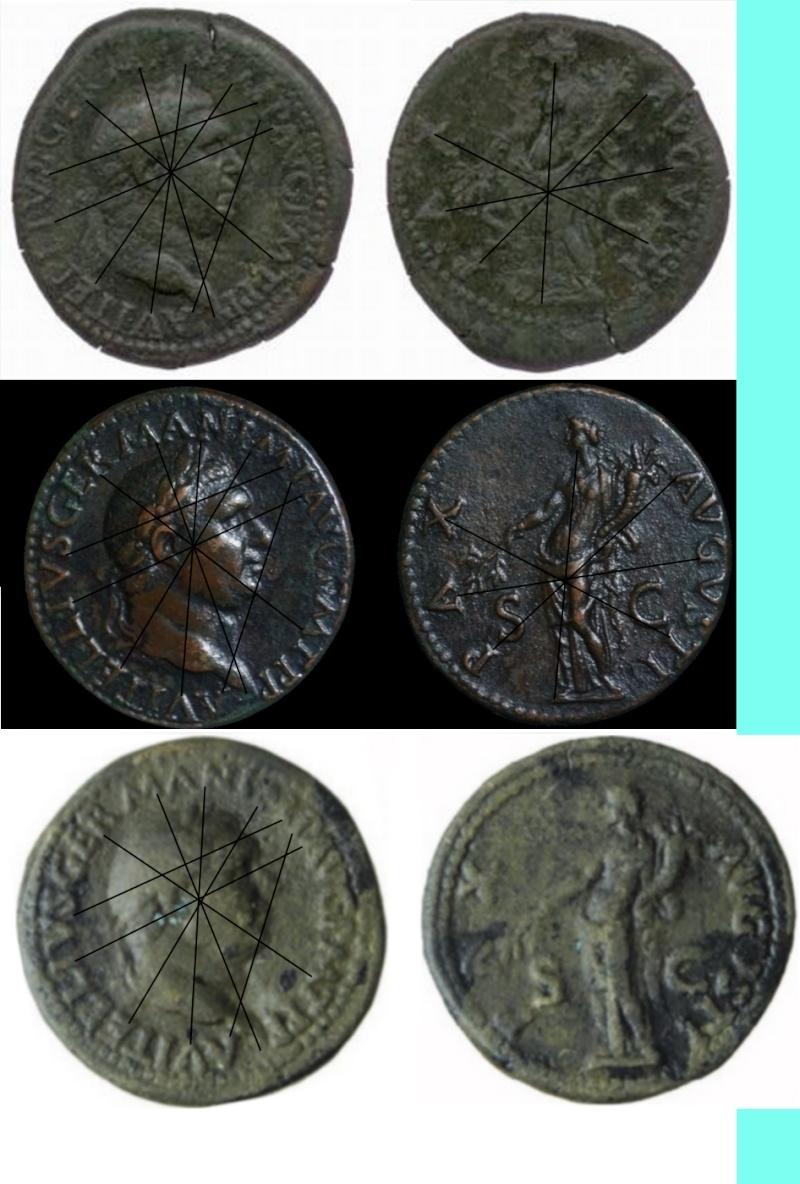 Mes autres monnaies - Page 2 Viteli12