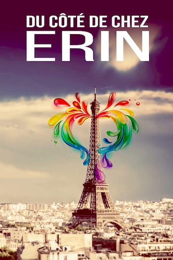 Du côté de chez Erin - Erin E. Keller 16651510