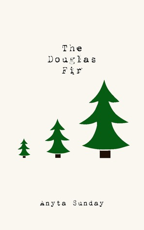The Douglas fir de Anyta Sunday 18750810