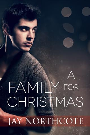 Une famille pour Noël de Jay Northcote 32792610