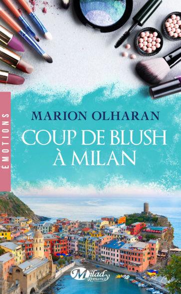 Coup de blush à Milan de Marion Olharan Captur12