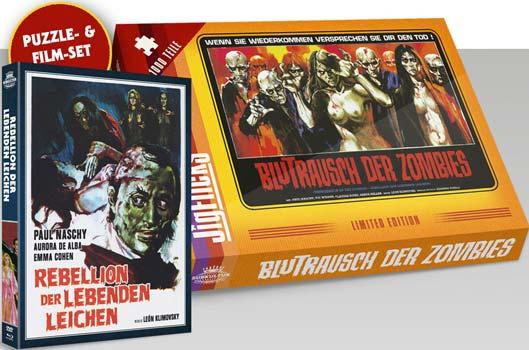 DVD/BD Veröffentlichungen 2016 - Seite 16 Illun010