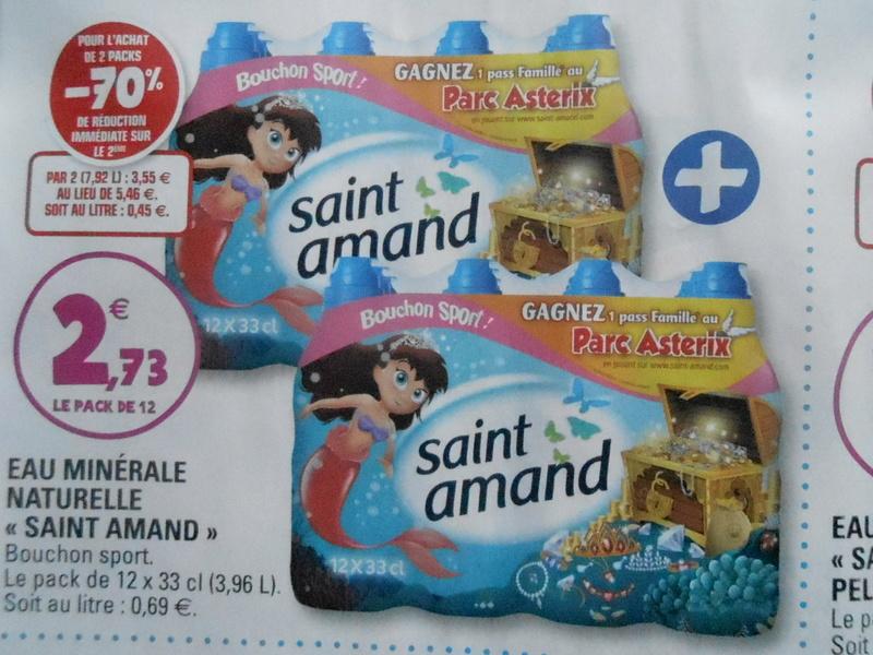 eaux st AMAND Dscn0010