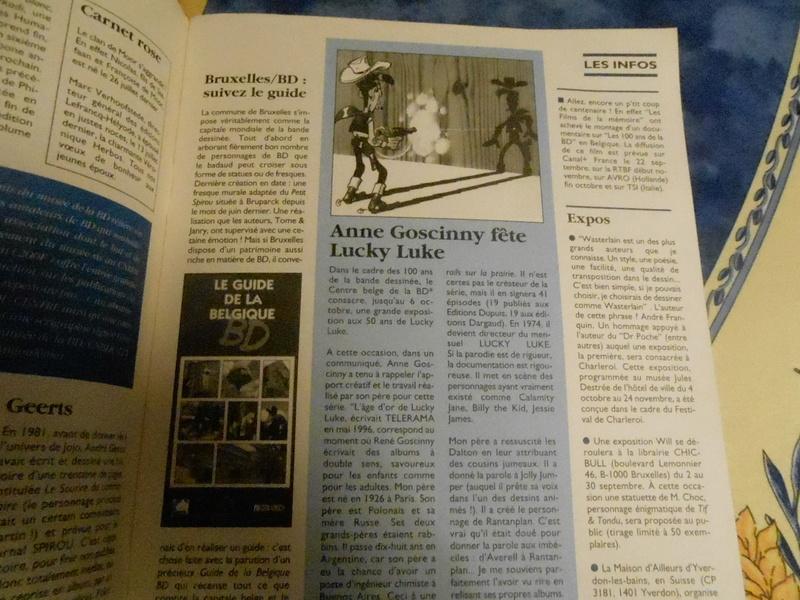acquisitions Chomonix - Page 38 Dscn0078
