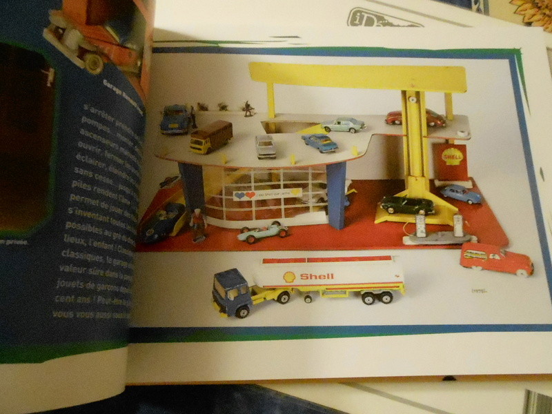 acquisitions Chomonix - Page 38 Dscn0113