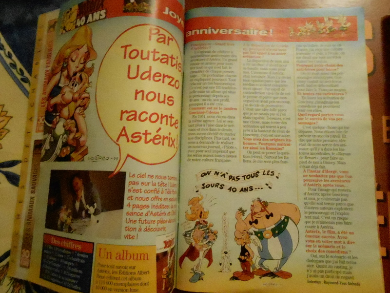 acquisitions Chomonix - Page 39 Dscn0121