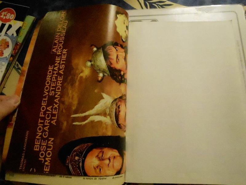 acquisitions Chomonix - Page 39 Dscn0125