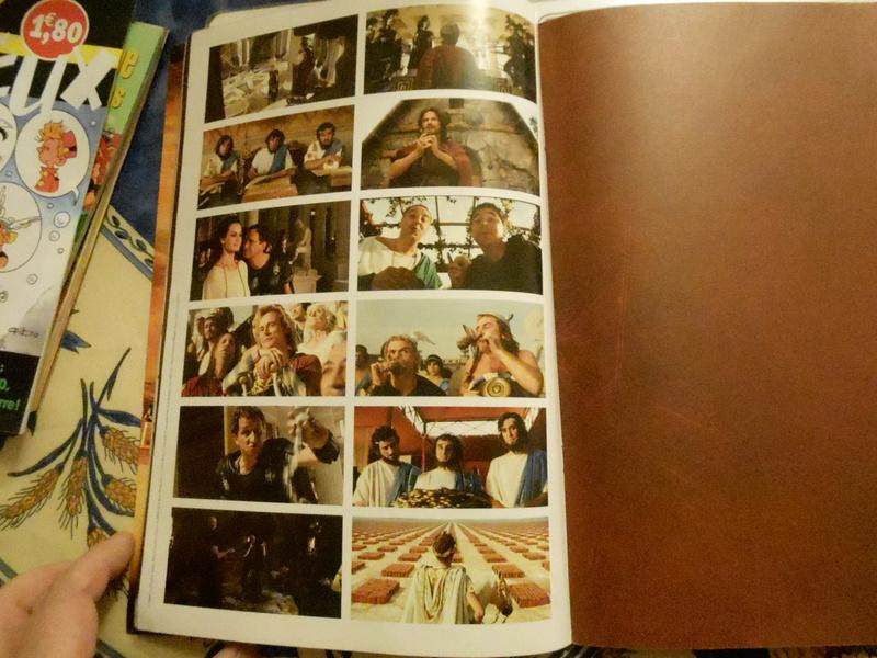 acquisitions Chomonix - Page 39 Dscn0127