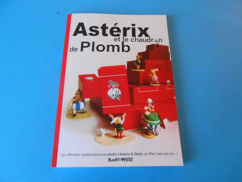 acquisitions Chomonix - Page 40 Dscn0145