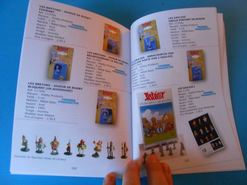 acquisitions Chomonix - Page 40 Dscn0147