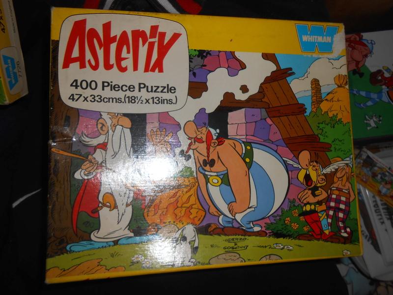 Puzzles Astérix connus Dscn0243