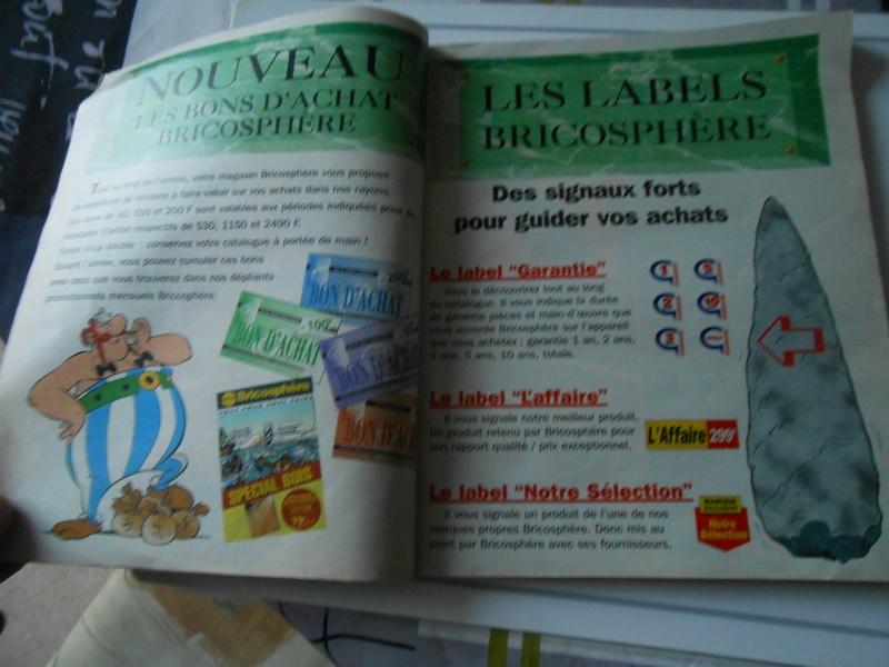 acquisitions Chomonix - Page 6 Dscn0269
