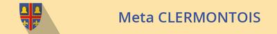 Disponibilité des produits et sorties de la semaine Meta_c10