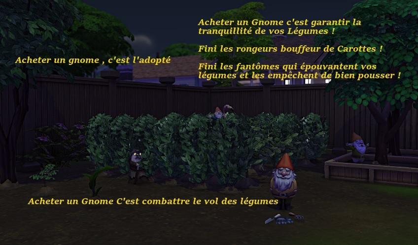 [Clos] Le défi de Pauline - Page 5 Gnome11