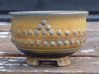 some new pots ... 14449710